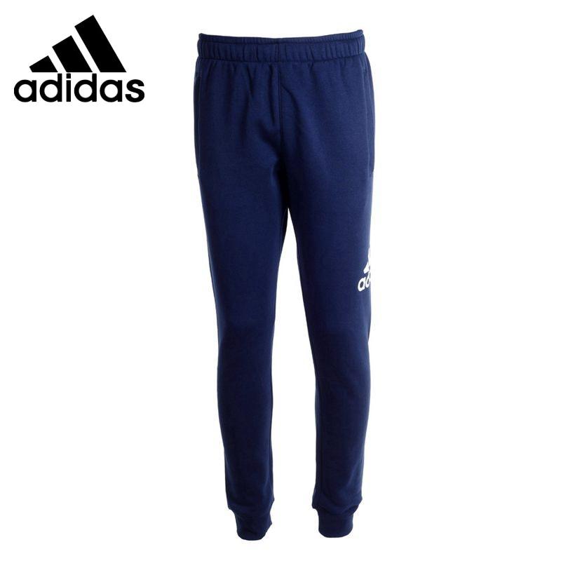 Original Adidas Logo Swpt Ch Fl Men's  Pants Sportswear ботинки adidas adidas ch libria pearl cp женские