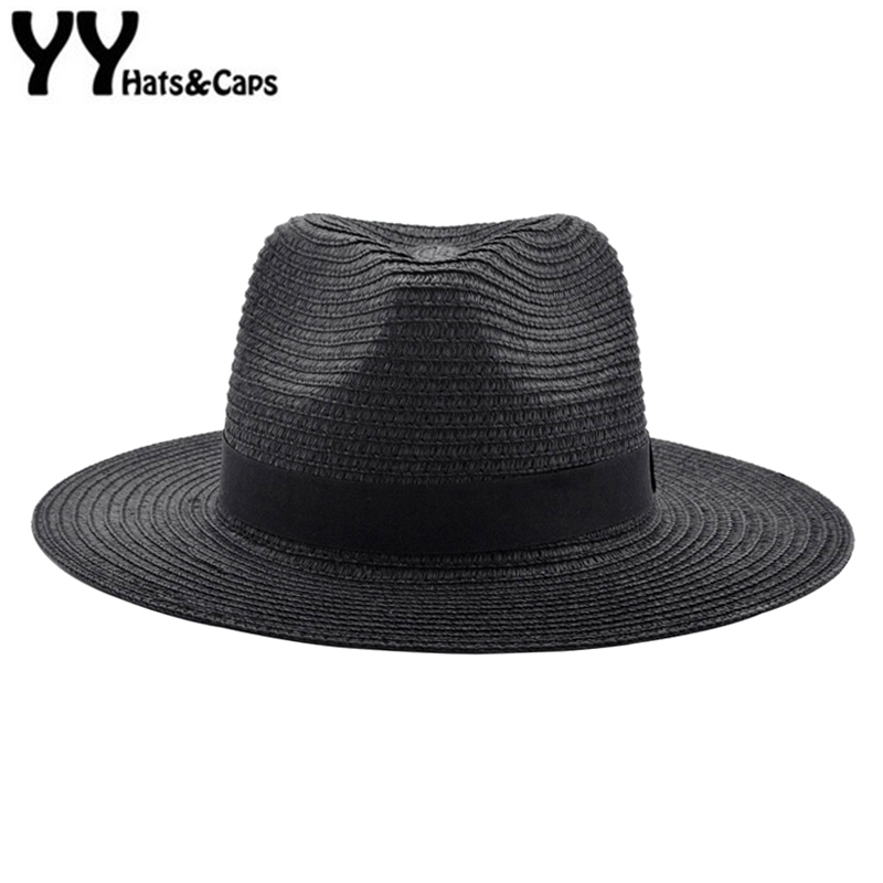WintyHC Fazolis Cowboy Hat Bucket Hat Adjustable Fits Skull Cap