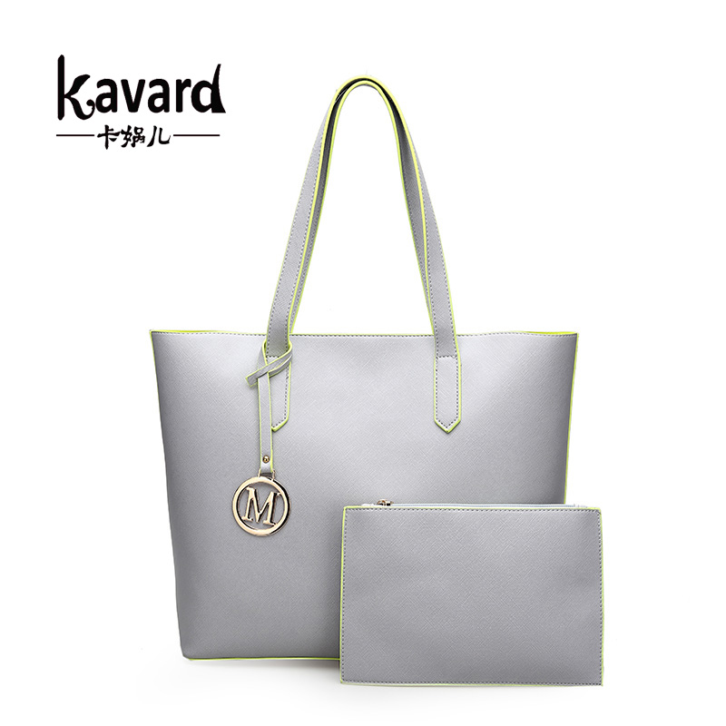 Women bag luxury handbags women bags designer vintage tote shoulder bag bolsos sac a main femme de marque purse and handbag 2016 exclusive limited women tote bag handbags high quality shoudler bags with hair ball ornaments sac a main femme de marque celebre
