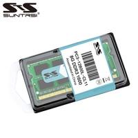 Suntrsi Memory Rams DDR3 8GB Notebook Memoria DDR High Compatible Memoria Stick