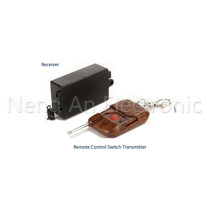 Contrrol open anDC 12V 10A 1CH Channel Wireless RF Remote Control Switch Transmitter Receiver Inching Means Momentary Model dc12v rf wireless switch wireless remote control system1transmitter 6receiver10a 1ch toggle momentary latched learning code