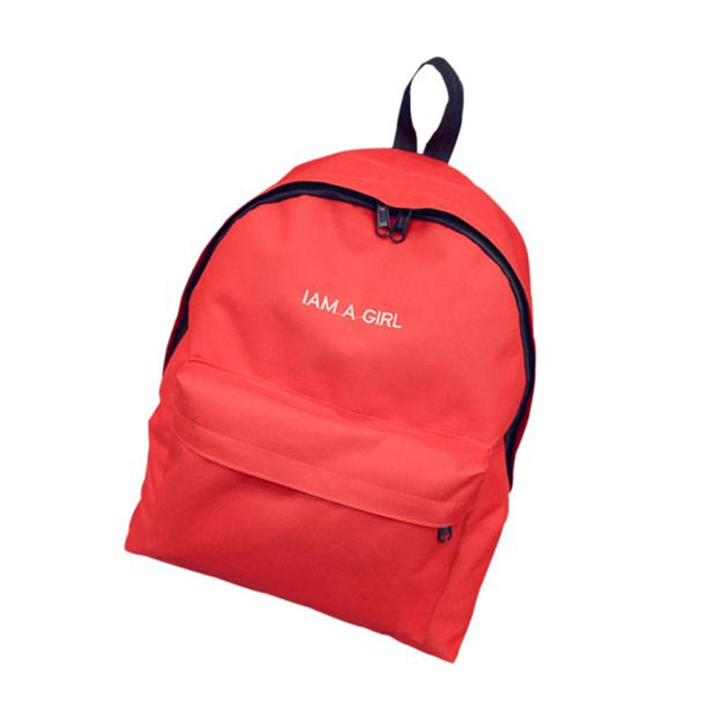 Compare Prices on Roots Backpack Bags- Online Shopping/Buy Low ...