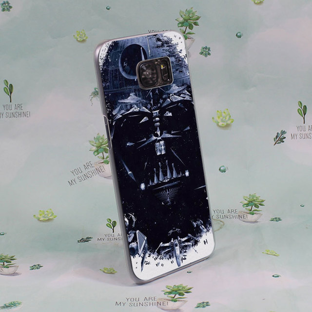 Star Wars Hard case for Samsung Galaxy and more
