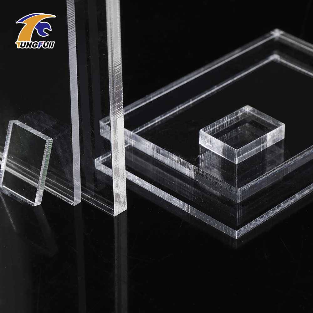 Acrylic Sheets 1mm Thickness Clear Acrylic Perspex Sheet Acrylics Plexiglass Clear Sheet Plastic Transpenr Board Aliexpress