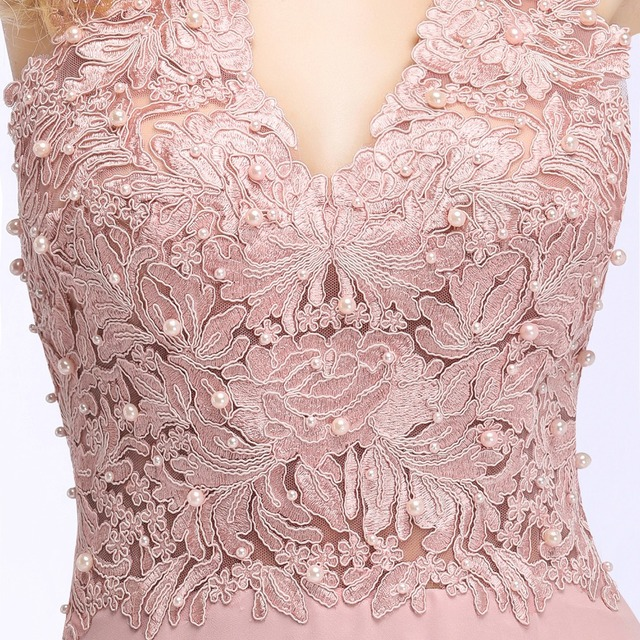 modest dresses for wedding guest 4