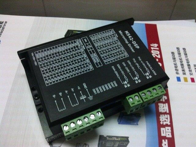 Tb6600 driving two stepper motors nema 23 at same time arduino.