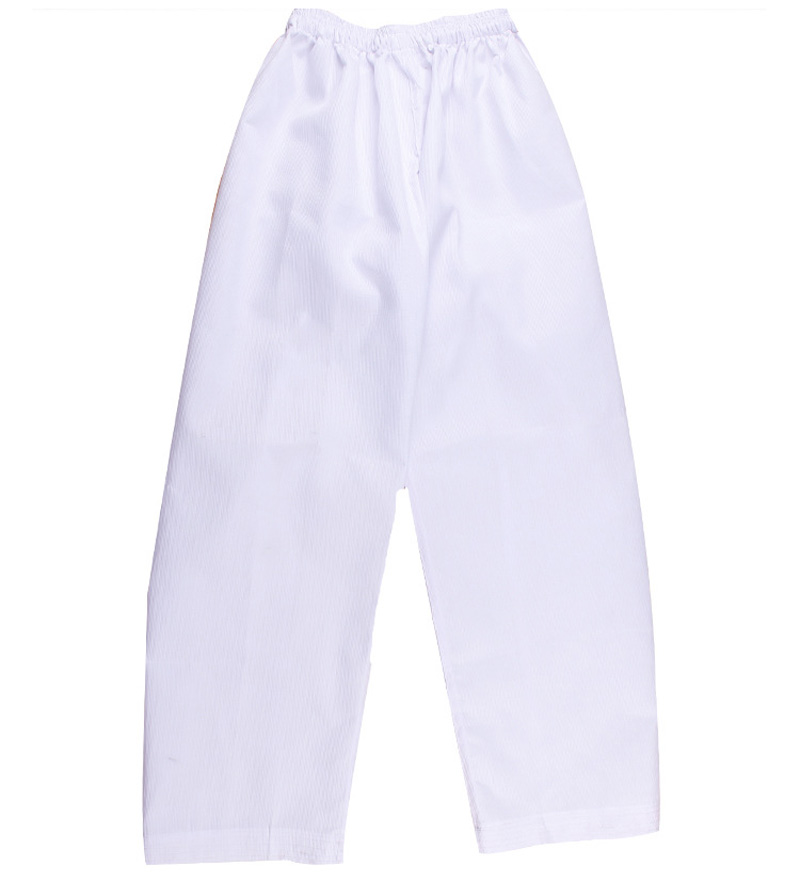 TAE KWON DO PANTS