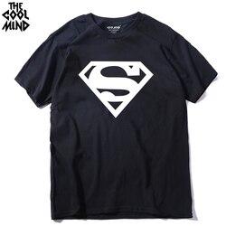 The coolmind 100 cotton tee shirt short sleeve superman printed men t shirt casual cool o.jpg 250x250