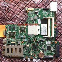 585221-001 подходит для HP ProBook 4515 s 4416 S материнская плата ноутбука 100% протестировал OK