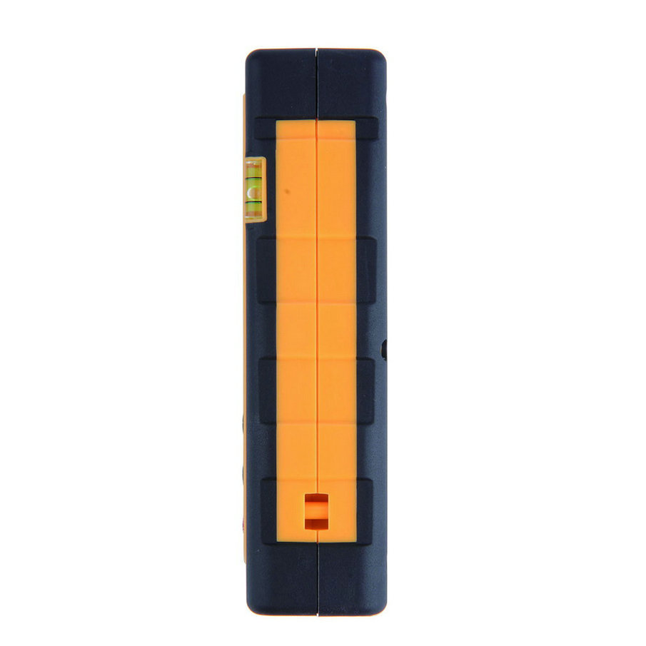 Горячие лазерный дальномер цифровой medidor телеметрическая система medidor де distancia лазерный дальномер мера Diastimeter Новый