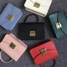 مصمم حقائب الموضة العلامة التجارية bags23cm العلامة التجارية الشهيرة حقيبة جلد البقر الحقيقي وحقيبة المرأة حقيبة كتف