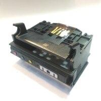 브랜드 리퍼브 프린트 헤드 hp 프린터 용 920 PhotoSmart Plus B210 프린트 헤드