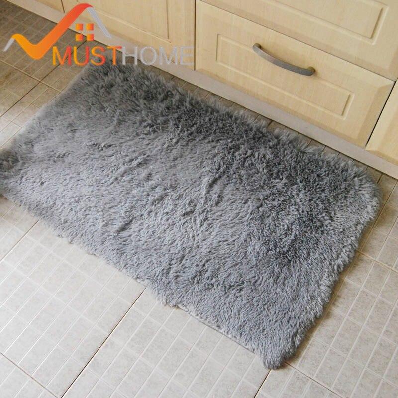Can Bathroom Rugs Be Washed: Mechanical Wash Brand Bathroom Rug 50*80cm/19.68*31.49in