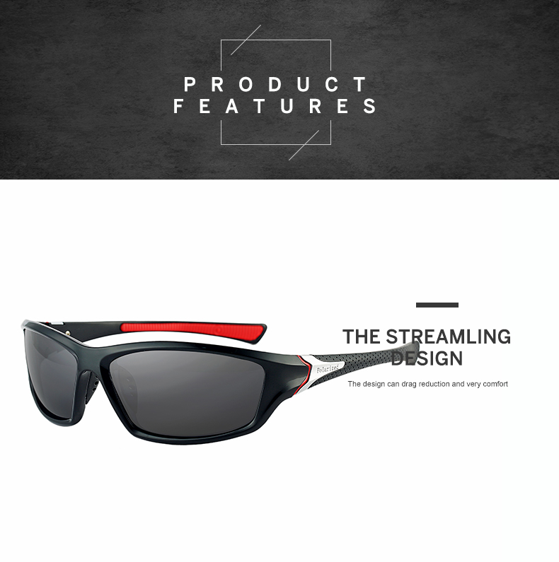HTB1gk.CLcfpK1RjSZFOq6y6nFXal 2020 Unisex 100% UV400 Polarised Driving Sun Glasses For Men Polarized Stylish Sunglasses Male Goggle Eyewears