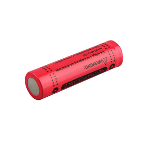 Image 5 - 20 baterias recarregáveis do li íon do diodo emissor de luz da bateria das baterias da tocha da lanterna do diodo emissor de luz da bateria de 3.7 v 12000mah 18650