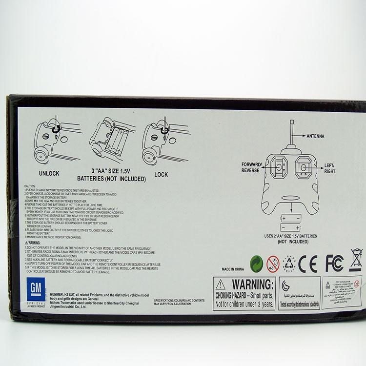 P1015766