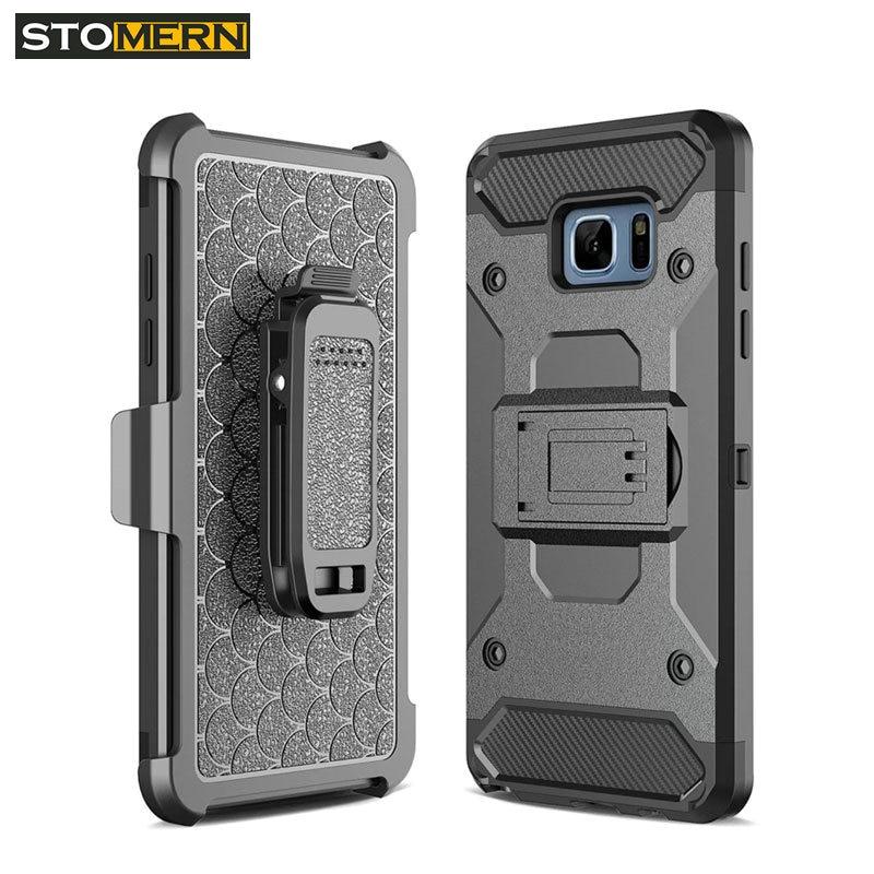 For Samsung Galaxy S7 edge / G935 / G935A 5.5
