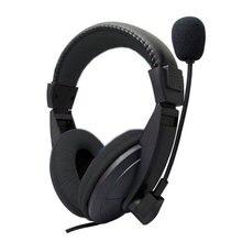 para micrófono, estéreo auriculares