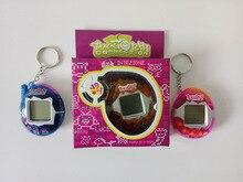 Тамагочи cyber ностальгические автомат виртуальный brinquedos пэт игровой домашних подарков pet