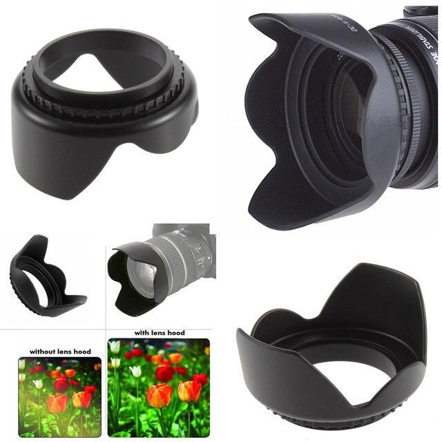 Canon 80d Lens Firmware