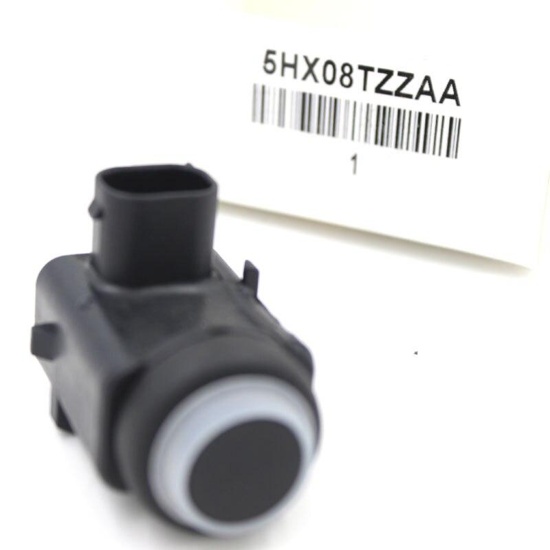 Sensor de aparcamiento 1 EW 63 tzzaa para jeep PDC Parktronic