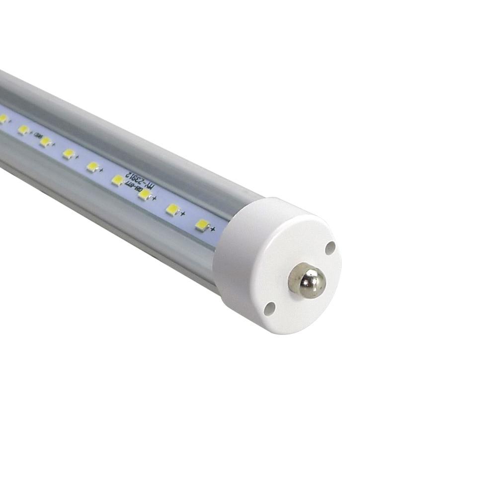 Popular Indoor Fluorescent Buy Cheap Indoor Fluorescent