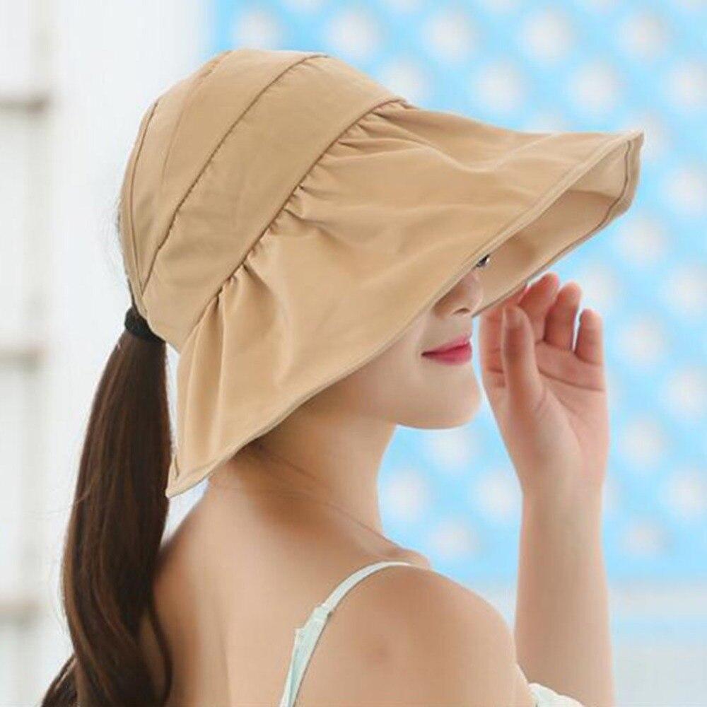 Простой открытый светоотражающие безопасности Hat Защита от солнца в тени шапка шлем безопасности на рабочем месте защиты женская шапка