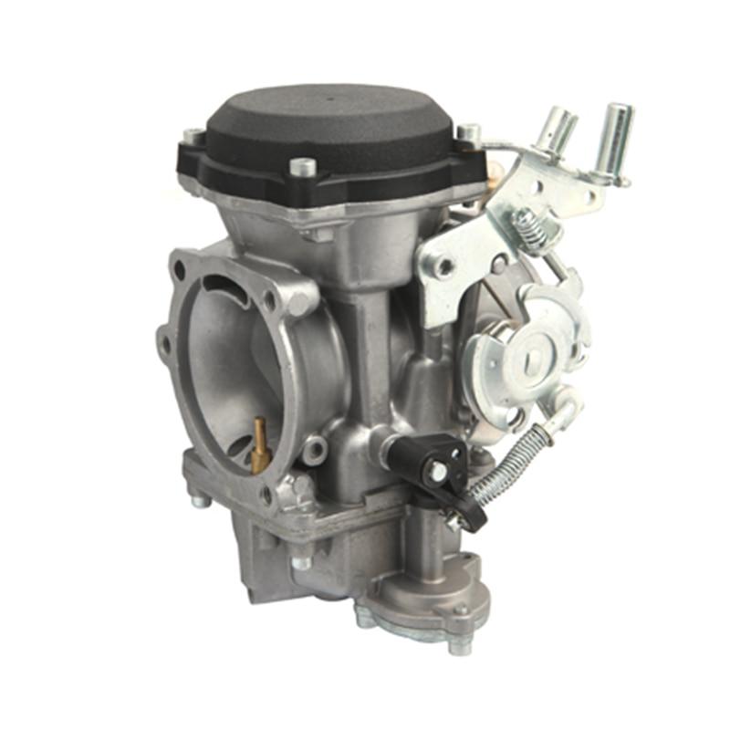 HARLEY CV40 flambant neuf moteur de moto carb haut performance 40mm carburateur