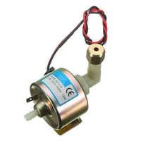 1pc 900W Fog Smoke Machine Oil Pump 40DCB 18W 110V-220V For Smoke Machine