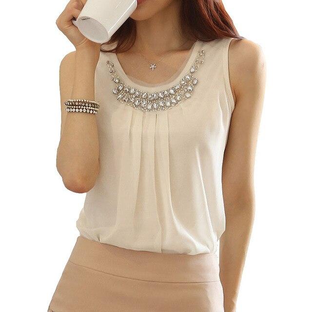 buy women blouses blusas femininas 2016 e camisas vetement femme womens tops. Black Bedroom Furniture Sets. Home Design Ideas