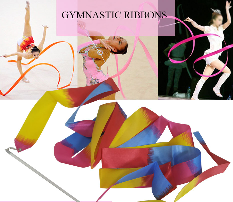 for-ribbons_01