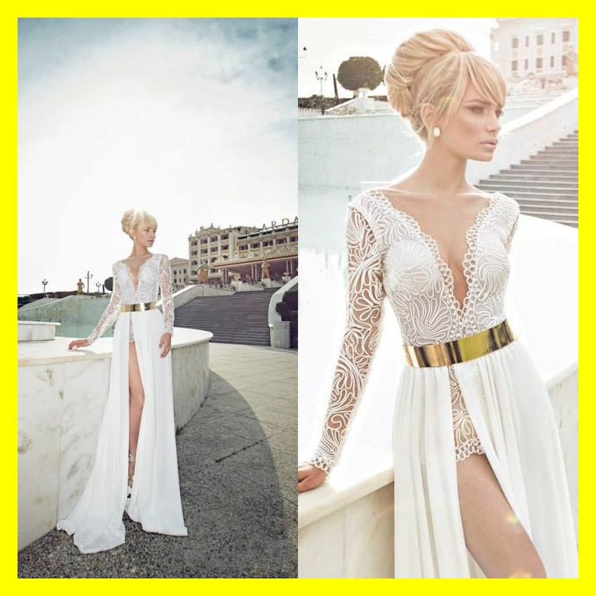 Modern Prom Dresses Uk Shops Collection - Dress Ideas For Prom ...