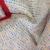 Tubarão Recém-nascidos Saco de Dormir Saco de Dormir Inverno Carrinho De Criança Cama Cama Bonito Do Bebê Saco de Dormir Swaddle Cobertor Envoltório