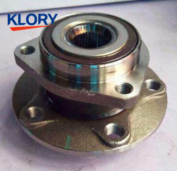 9336004  1K0498621  Front wheel bearing For GOLF 6/Sagitar|Wheel Hubs & Bearings| |  - title=