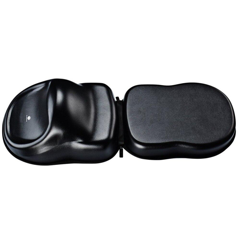 Для PS VR очки коробка для хранения игра фильм Виртуальная реальность 3D очки сумка для хранения держатель VR очки коробка для sony playstation