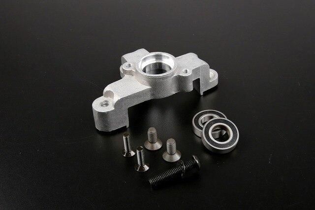 Rovan Rc Car Parts 1 5 Scale Gas Rc Baja Parts Baja Metal Clutch