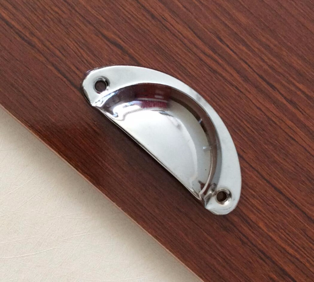 simple hardware furniture of drawer knobs full handles new pulls decorating for cabinets cabinet and kitchen size unique