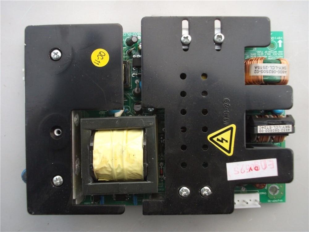 5800-PLCD26-02 New Universal Power Board магазин алло метро петровка купить nokia 5800