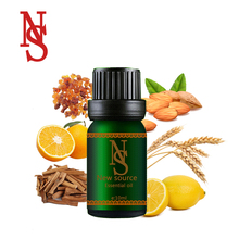 100% Natural Activate cells compound essential oil 10ml Prevent wrinkles glossy skin control melanin stimulate cell regeneration akarz famous brand natural coffee essential oil cells refresh relax moisture nutrition of skin cells skin coffee oil