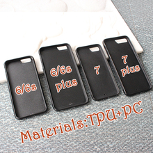 Westworld Cool New phone case cover for iphone 4 4s 5 5s se 5c 6 6s 7 6 plus 6s plus 7 plus