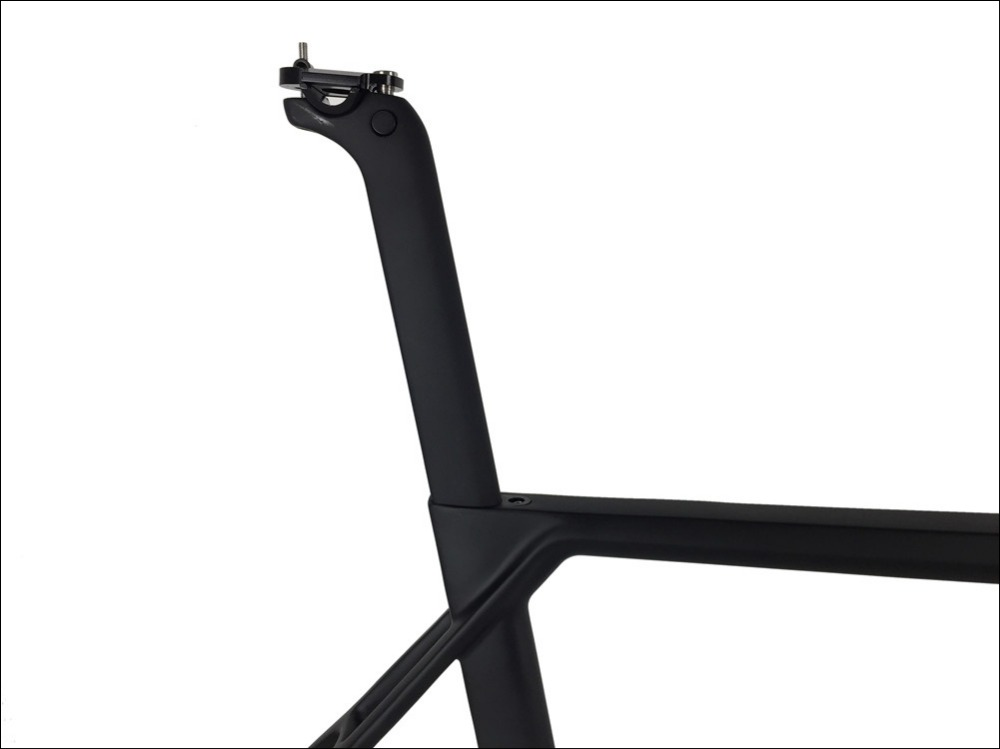 HTB1gk6PX2vsK1Rjy0Fiq6zwtXXai - Spcycle 2019 New Disc Brake Carbon Road Bike Frames T1000 Full Carbon Racing Bicycle Frameset With 142*12mm & 100*12mm Thru Axle