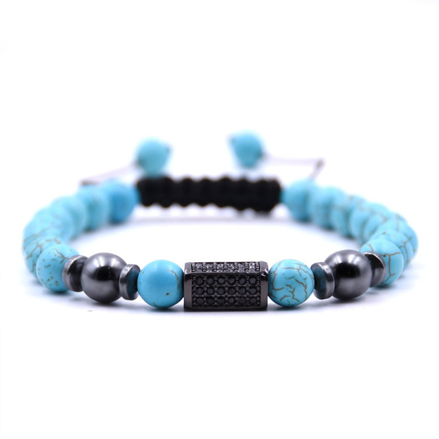 Les Bracelets Shamballa Pas Cher