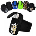 Free Shipping Sport Wrist Arm Bag Mobile Phone Key Package Coin Purse Arm Band Case Universal Moblie Phone Bag