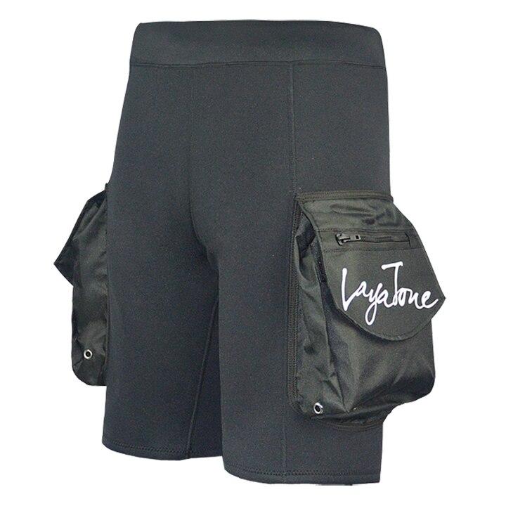 diving pant 1
