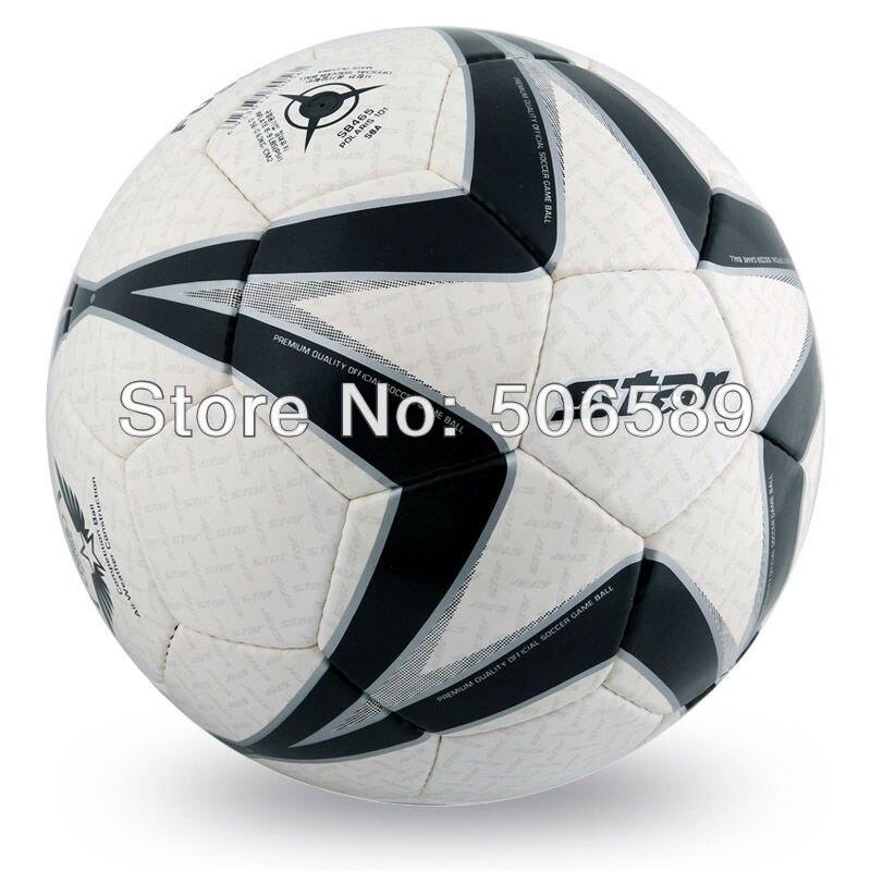 Sb465 futebol pu anti - fricção