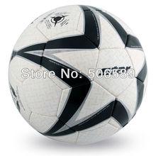 free shipping font b football b font pu anti friction SB465