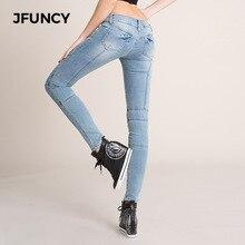 293e705fb Compra elastic waist jean y disfruta del envío gratuito en ...