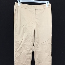 858db9554dd0e Buy trousers petite and get free shipping on AliExpress.com