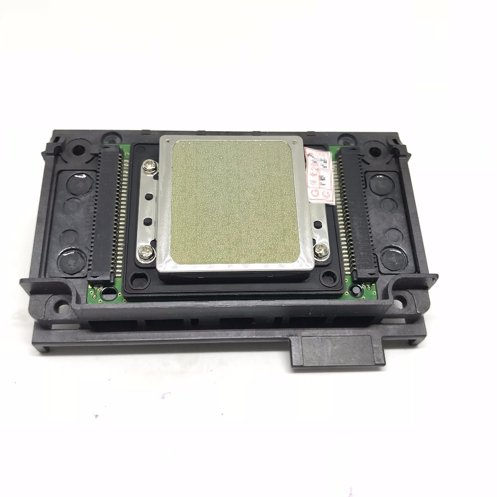 NEW XP600 Printhead FA09050 Print Head For Epson XP510 XP600 XP601 XP605 XP610 XP615 XP700 XP701 XP750 XP800 XP801 XP810 XP850 best price printer parts xp600 printhead for xp600 xp601 xp700 xp701 xp800 xp801 print head