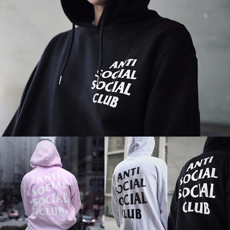 048731024c40 anti social social club us